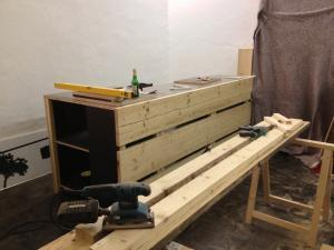 ucb_ladentheke_work_in_progress2