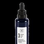 UC3 Gentle Face Oil
